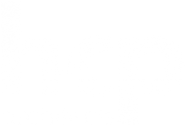 HCP Architects Logo